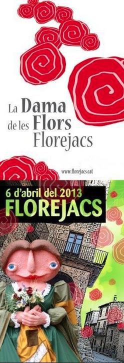 Fira de Florejacs 2013