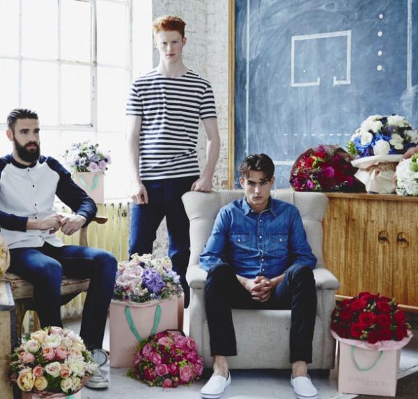 Jamie Aston Shop Online