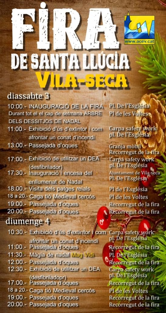 fira-santa-llucia-2016
