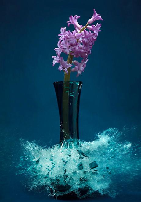 Hyacintus - Martin Klimas