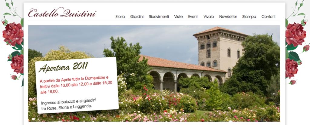 http://www.castelloquistini.com/