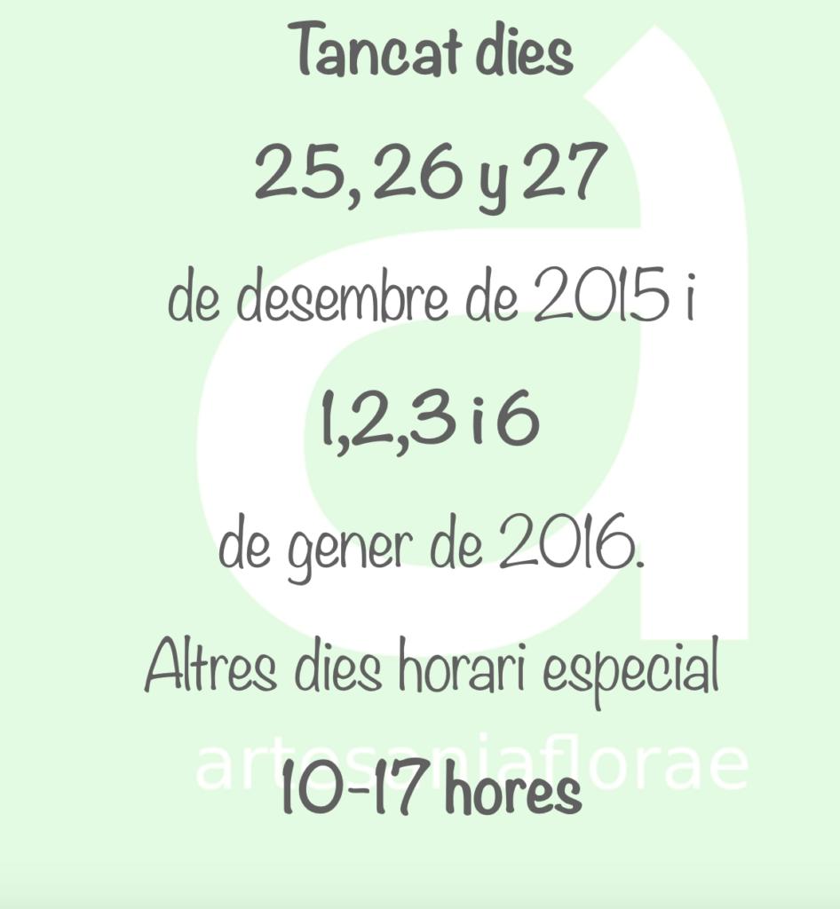 Nadal 2015