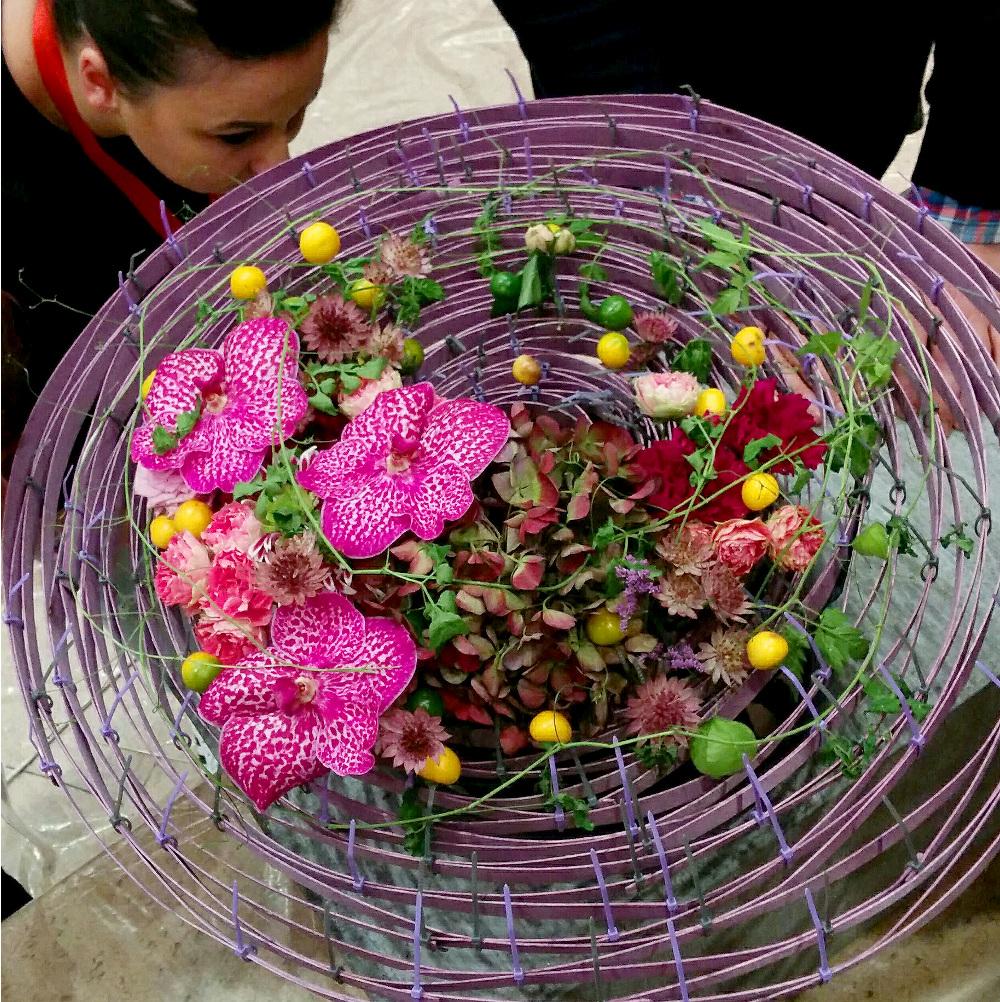 estructures-florals01