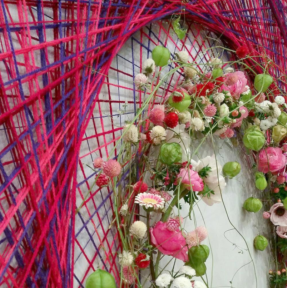estructures-florals03